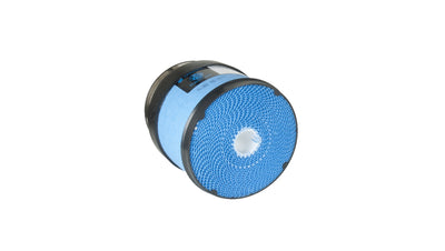 1999-2000 Lincoln Navigator PowerCore® Air Filter