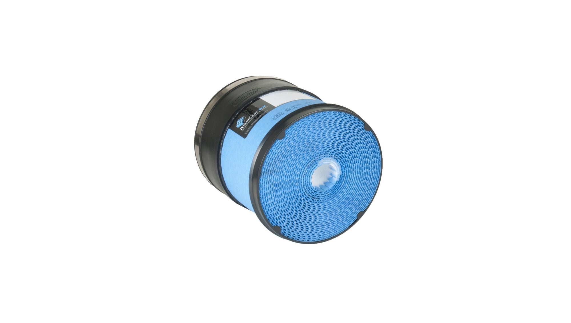 PowerCore Air Intake Air Filter - 61513