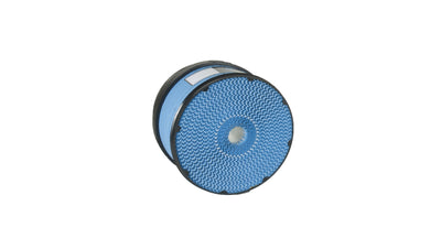 PowerCore Air Intake Air Filter - 61516