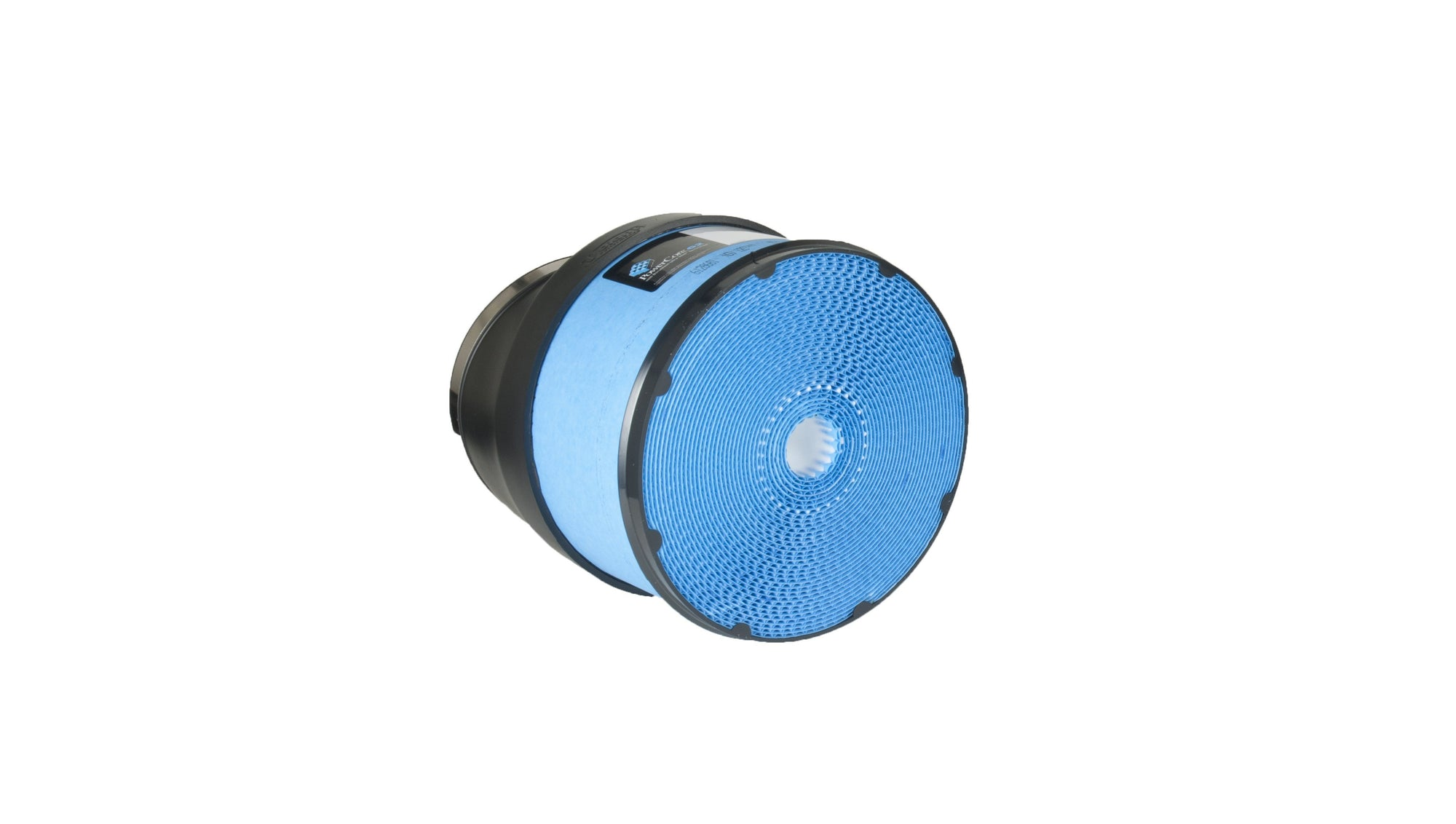 PowerCore Air Intake Air Filter - 61517