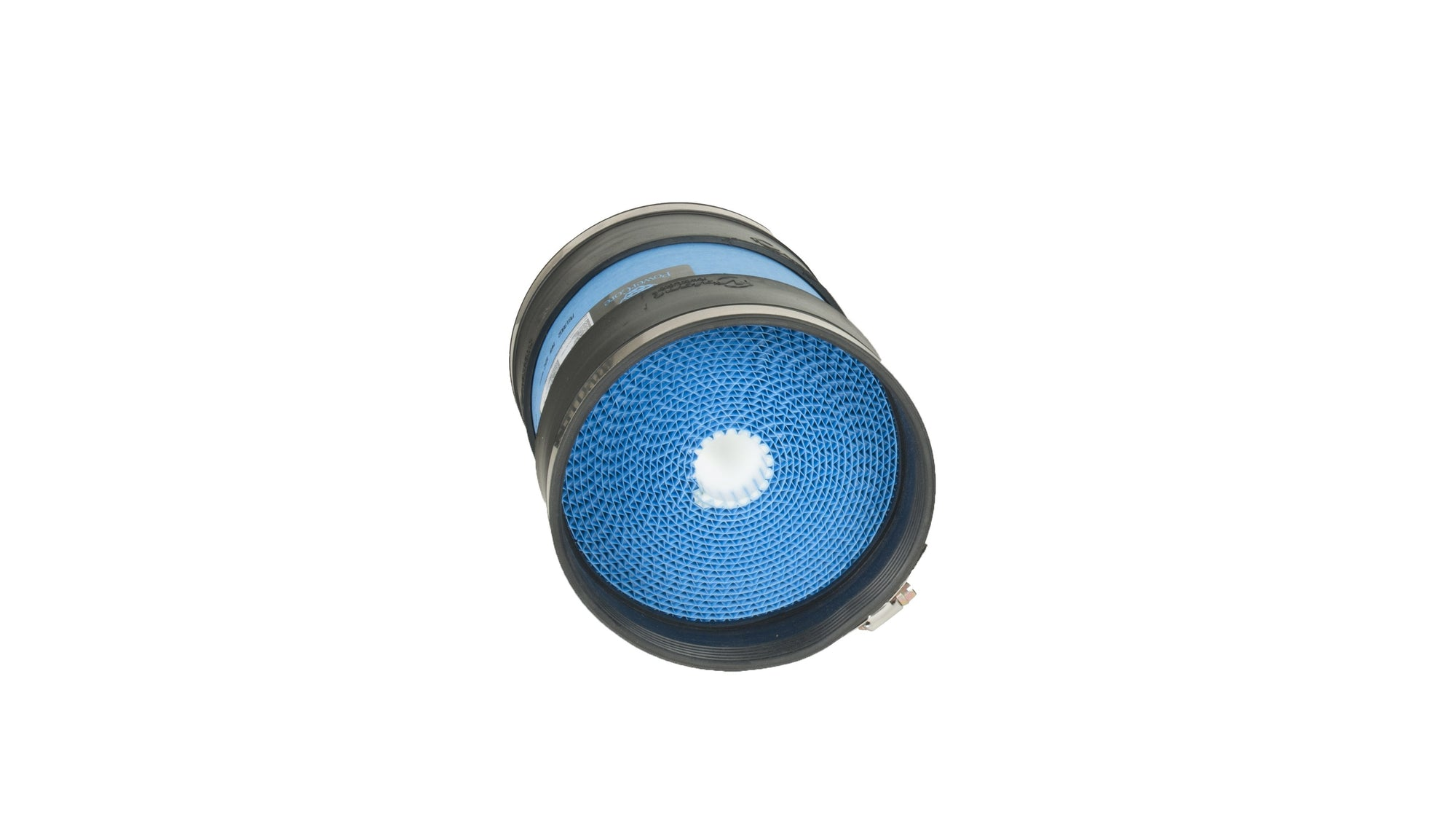 PowerCore Air Intake Air Filter - 61520