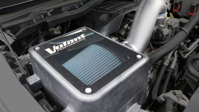 2019+ Dodge RAM New Body Style 1500 5 7L V8 Closed Box Cold Air Intake