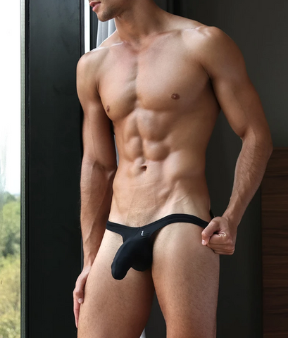 Mens thongs