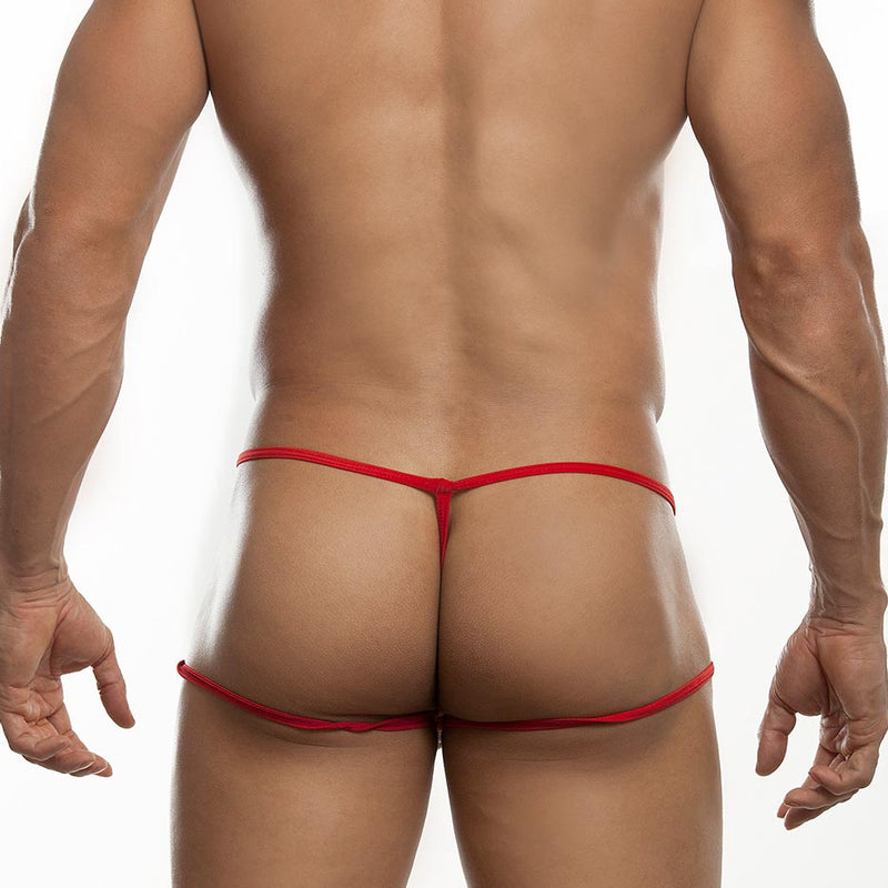 Good Devil GD4817 G-String