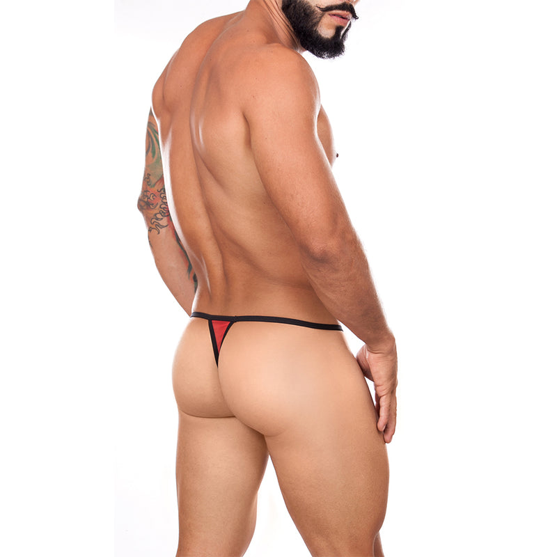 Good Devil GD7016 Sensualidad Slip Thong
