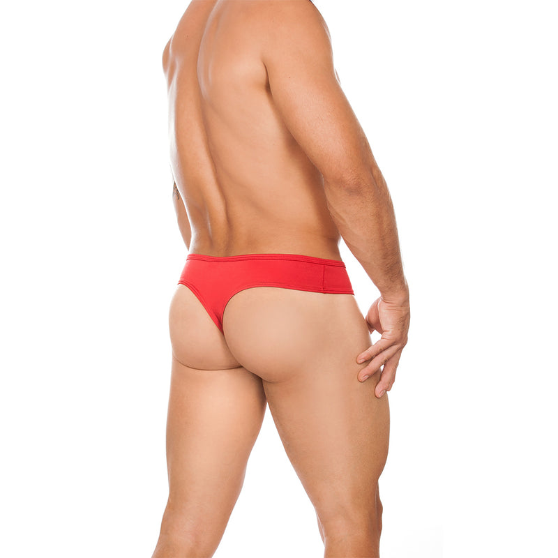 Good Devil GD7019 Intense Slip Thong
