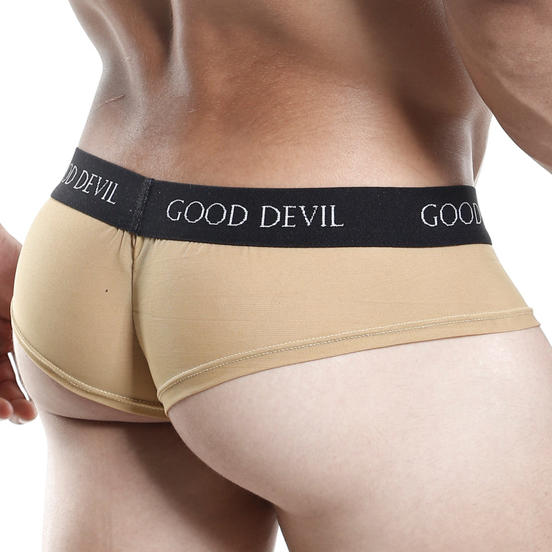 Good Devil GDK026 Slip Thong