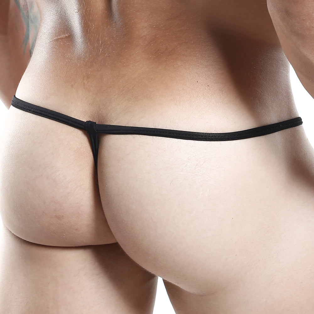 Good Devil GDL018 G-String