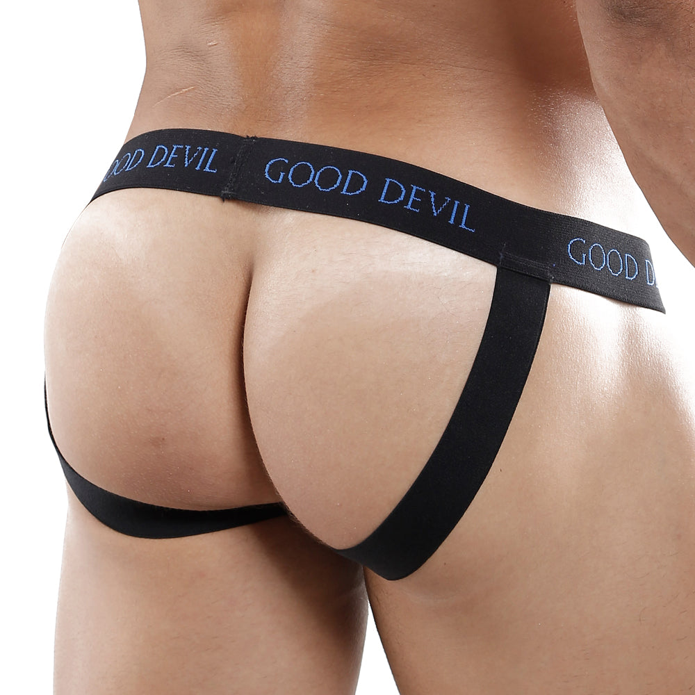 Good Devil GDE024 Jockstrap