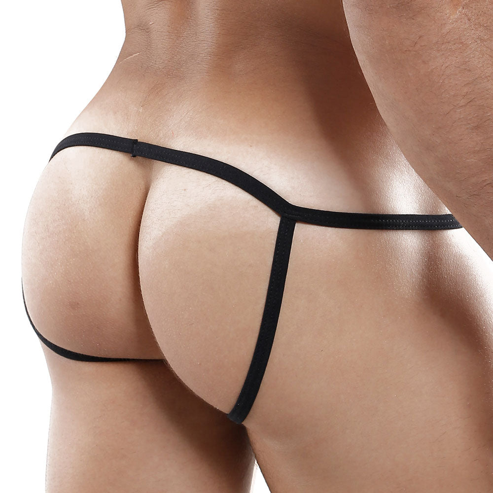 Good Devil GDE026 Jockstrap
