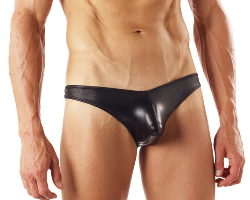 Good Devil GD6020  Ring Brief
