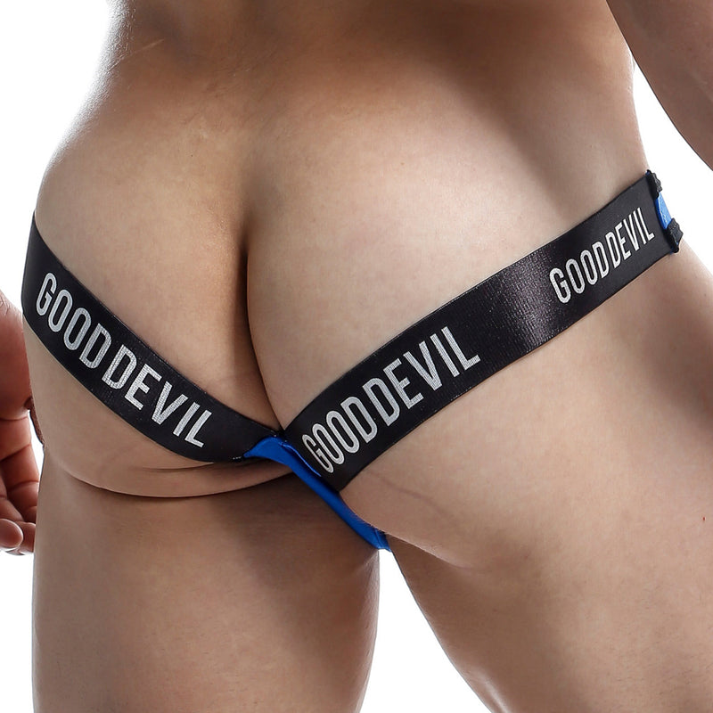 Good Devil GDE032 Jockstrap