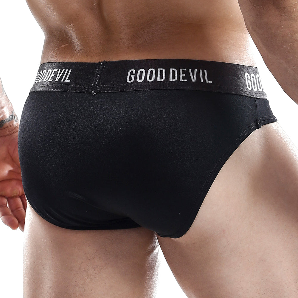 Good Devil GDH009 Brief