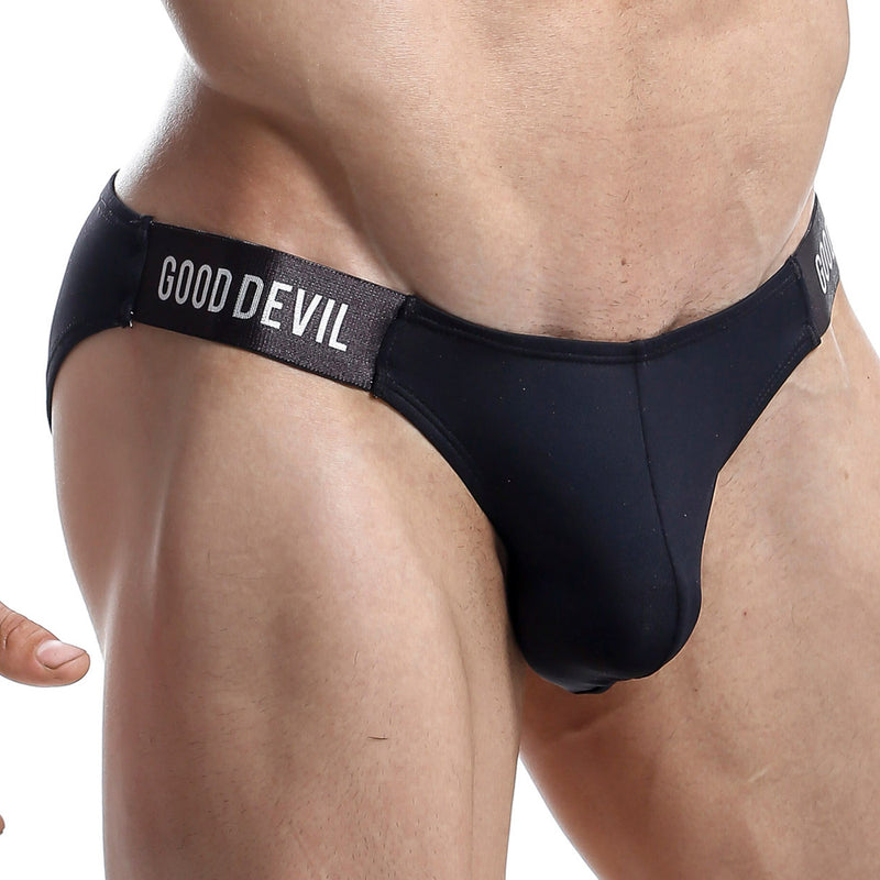 Good Devil GD5004 String Center Mesh Trunk