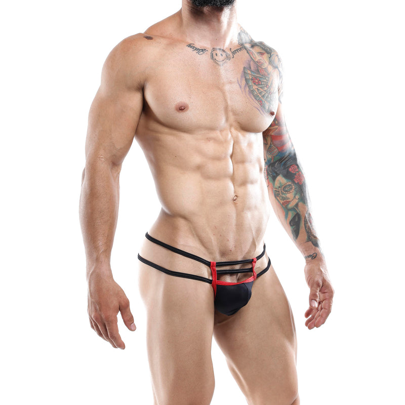 Good Devil GDL021 Micro G-string