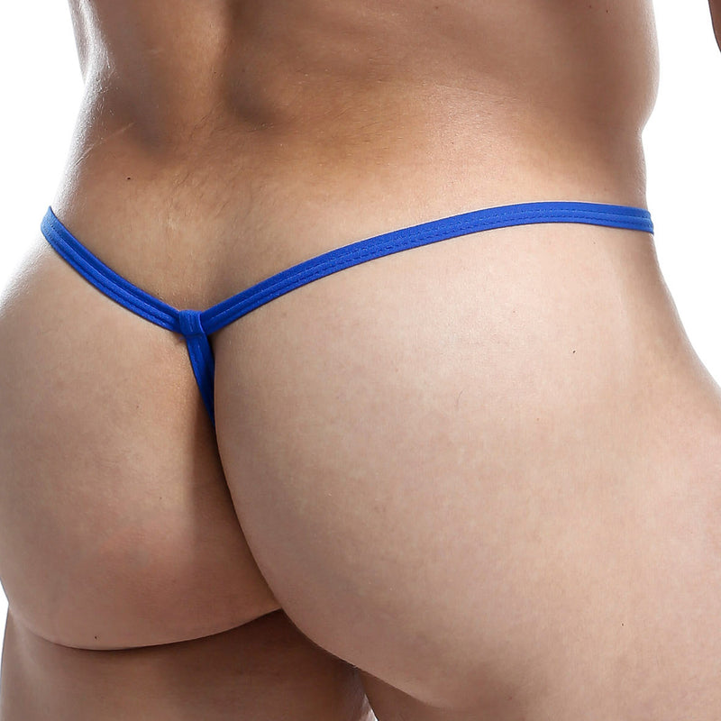 Good Devil GDL026 G-string