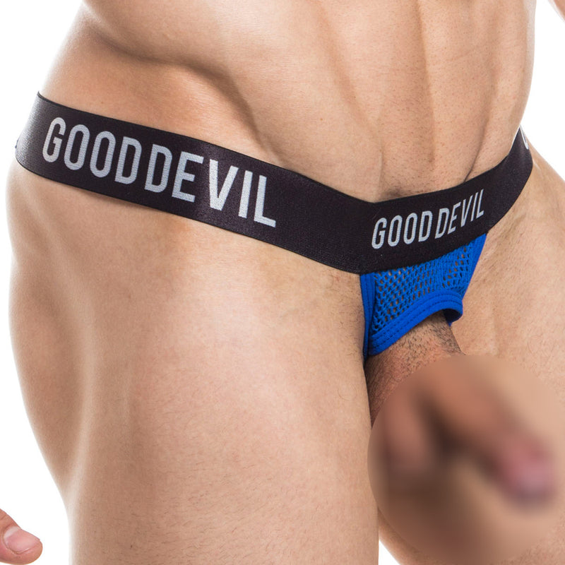 Good Devil GDL028 G-string