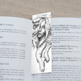 'Driftwood Souls 1' bookmark