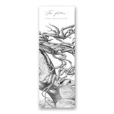 'The Fallen' bookmark