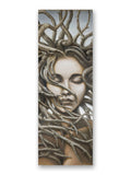 'Gaia' bookmark