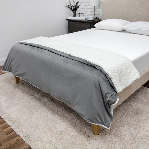A2B ® Weighted Blanket