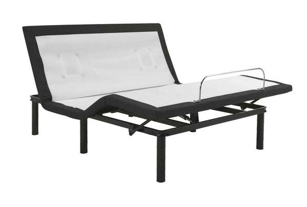 A2B® 2.0 Adjustable Bed