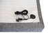 products/W_Wire_Assembly-Top_2005.jpg