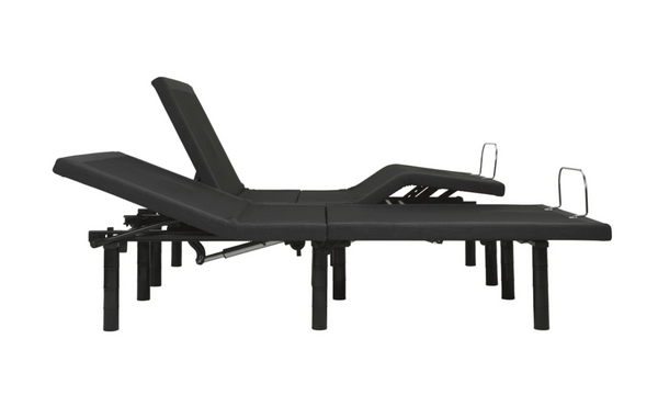 Zero Gravity Bed™ Adjustable Bed