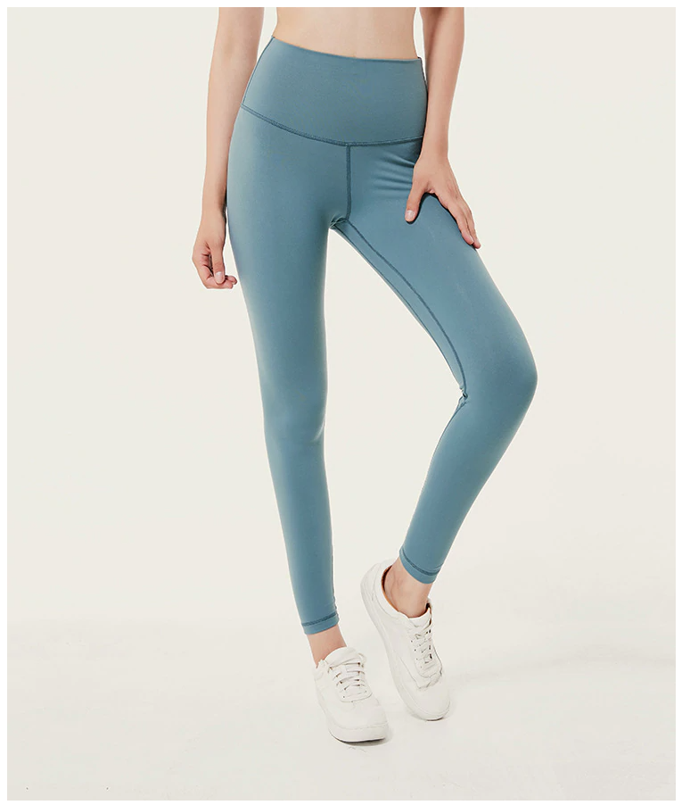 Buttersoft Leggings - Disney Voguette