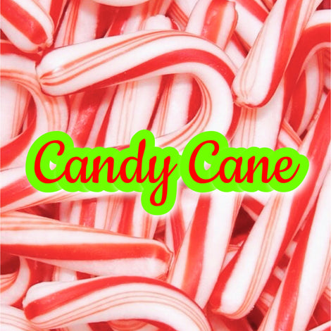 Candy Cane (Holiday)