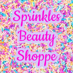 Sprinkles Beauty Shoppe
