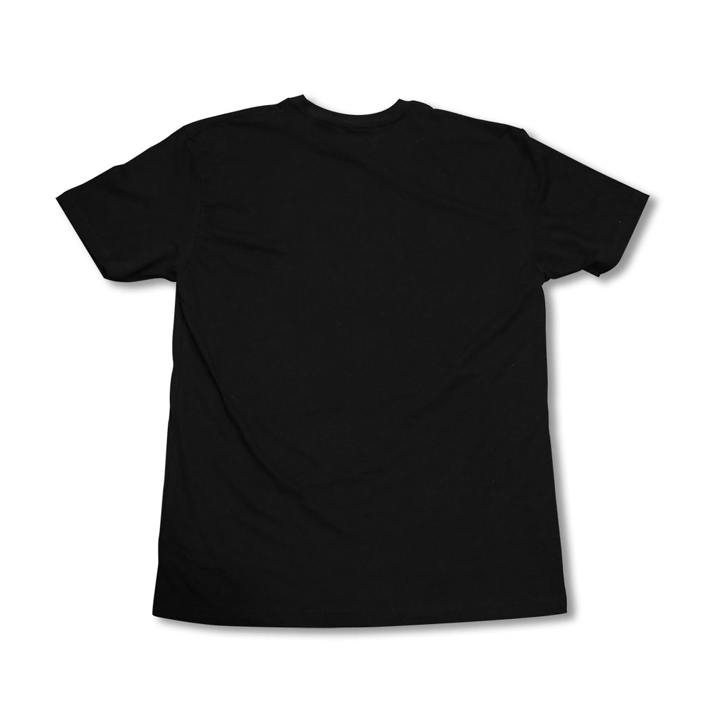 Hellphy Black OG Tee