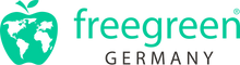 freegreen®
