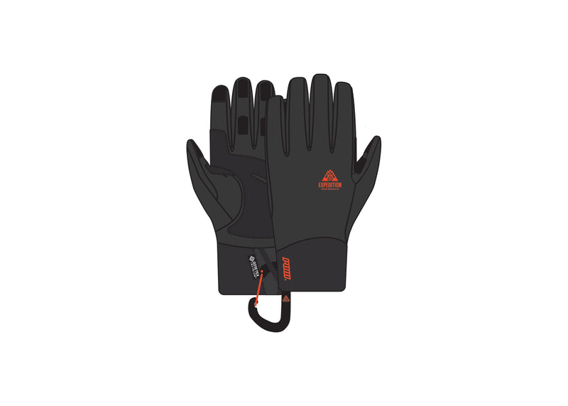 Union Expedition GORE-TEX Gloves
