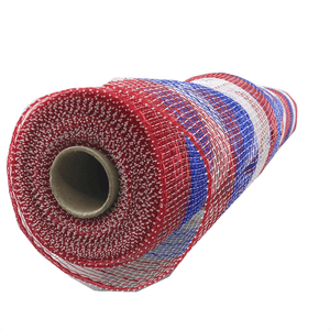 "20"" x 10 YDS Designer Netting - Grand America"