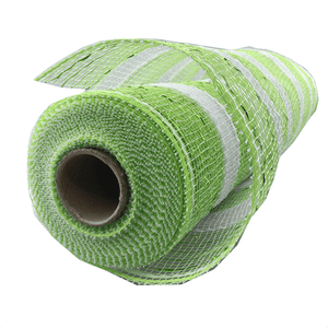 "20"" x 10 YDS Designer Netting - Spearmint"