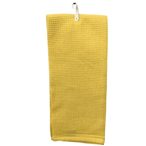 "28"" Cotton Kitchen Towel - 5 Colors"