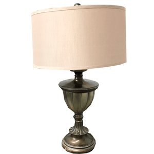 "30"" Glenbrook Table Lamp"