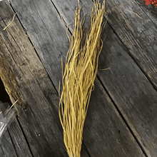 "32"" Dry Grass - 2 Colors"