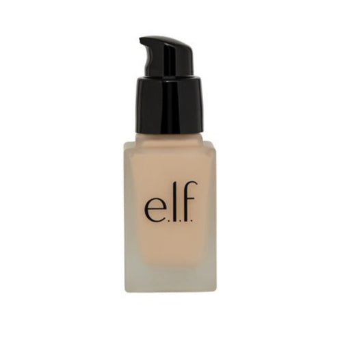 E.L.F. Flawless Satin Foundation