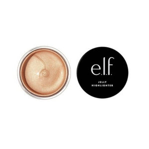 E.L.F. Jelly Highlighter- Dew