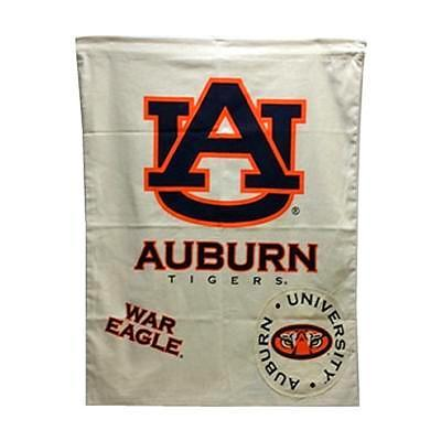 Auburn University Laundry Bag