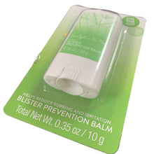 Eucalyptus Tea Tree Blister Prevention Balm