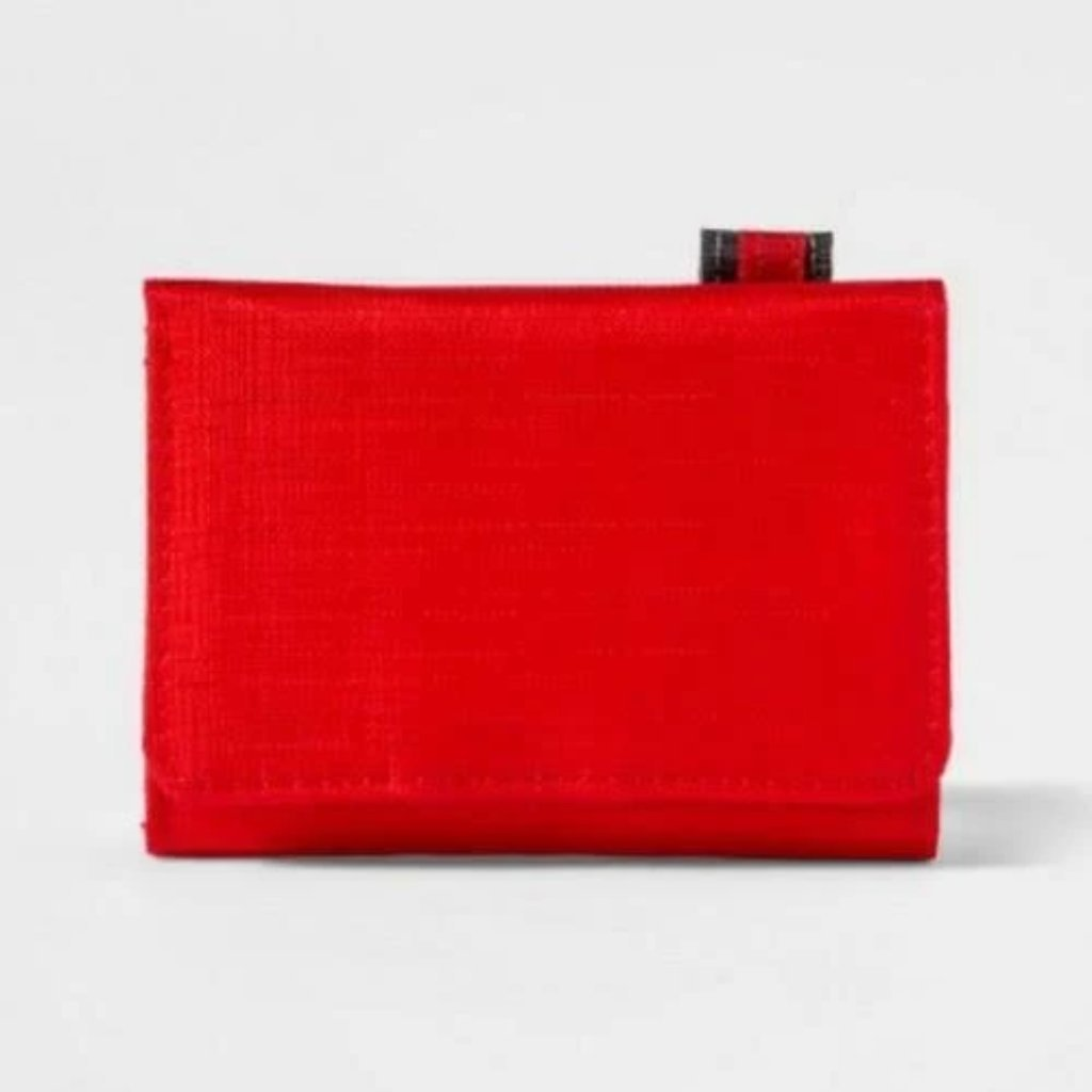 Goodfellow & Co. Hook and Loop Wallet
