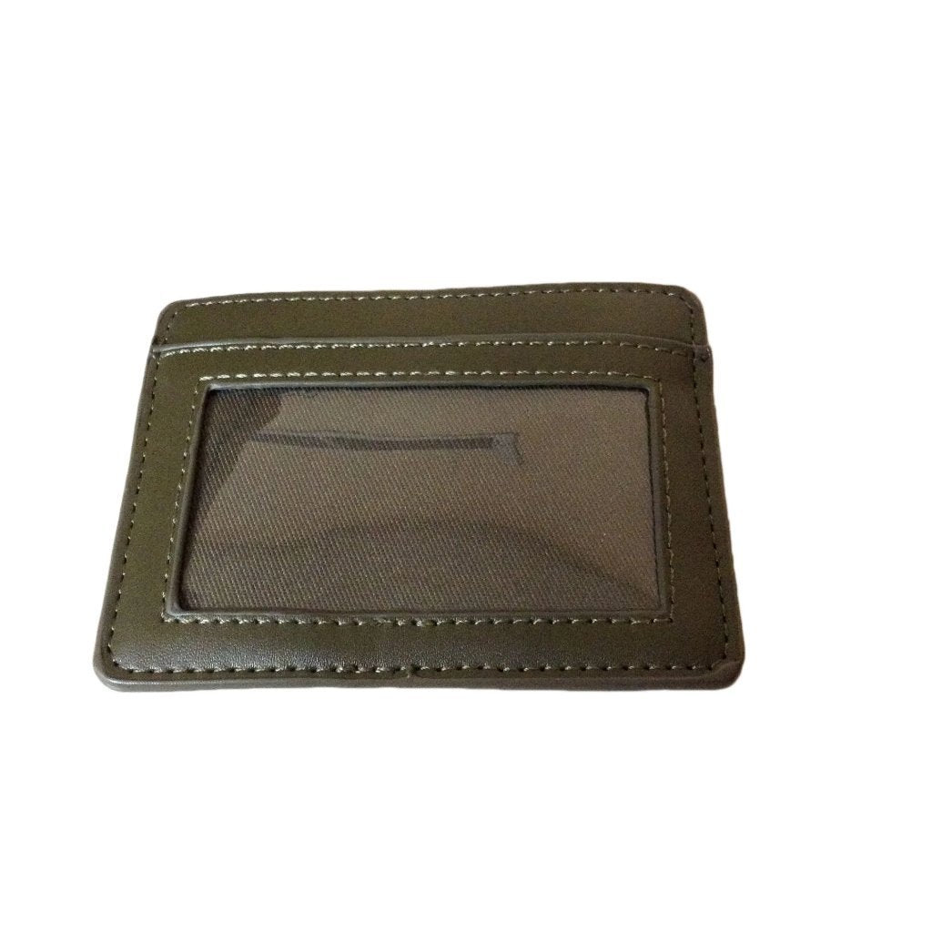Goodfellow & Co. ID Cardholder