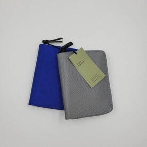 Goodfellow & Co. Travel Organizer