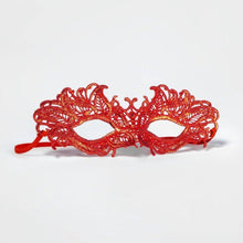 Hyde and EEK! Boutique Adult Masquerade Mask