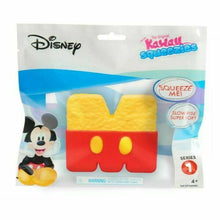 Disney KAWAII Squeezies Minnie Mouse