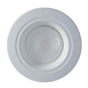 RL 5 Inch And 6 Inch White Integrates LED Recessed Ceiling Light Fixture Damaged Box