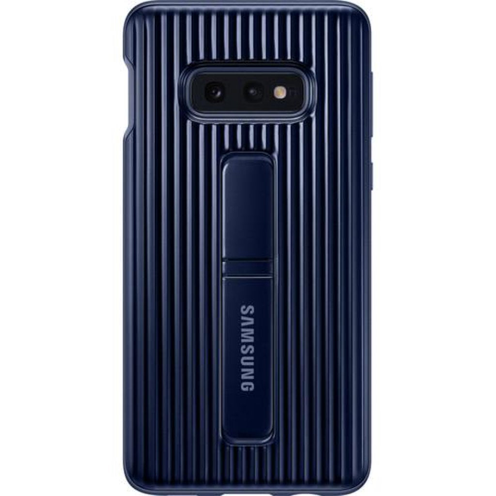 Samsung Rugged Protective Cover for Galaxy S10E